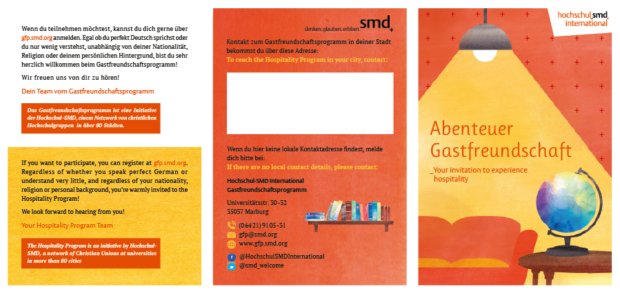 GFP_Flyer_Studenten-01.png