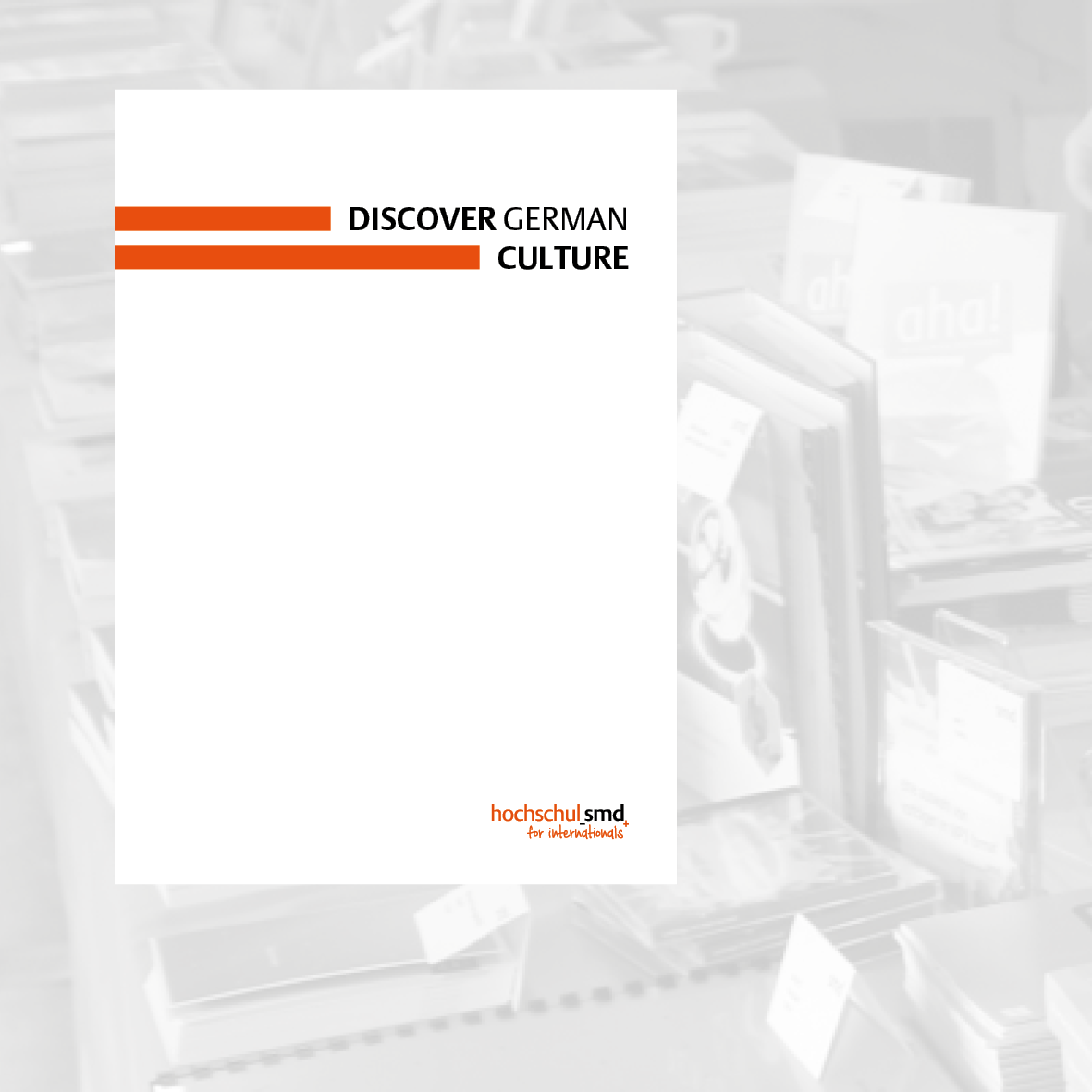 box_booklet_DGC.png