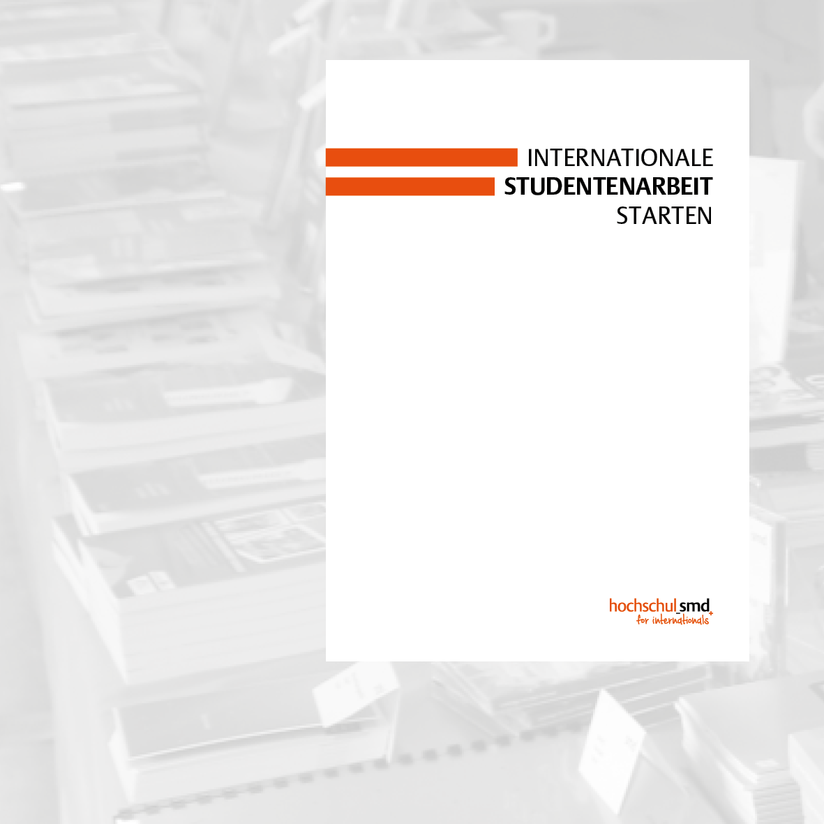 box_booklet_Internationale_Studentenarbeit.png