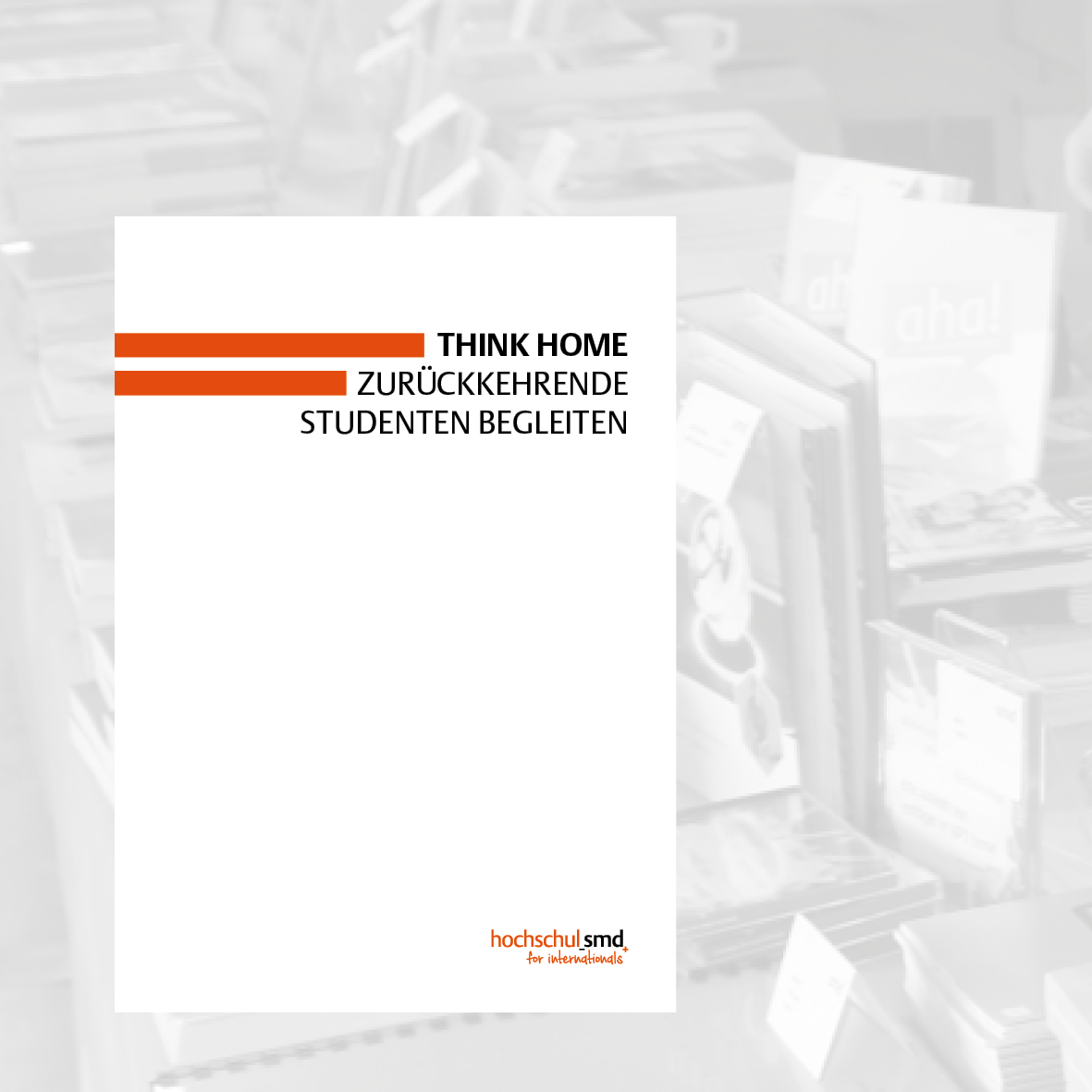 box_booklet_Think_Home.png