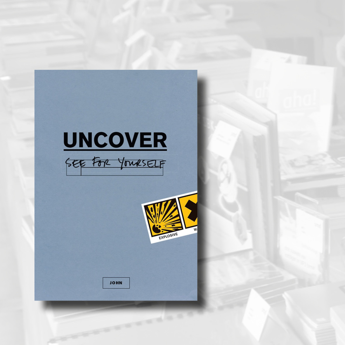 box_uncover3.jpg